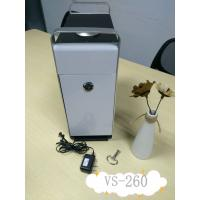 Wholesale Portable Eco FriendlyLarge Area Scent Diffuser , Scent Air System For Hotel from china suppliers