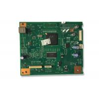 Wholesale HP M1005 Printer Main Board from china suppliers