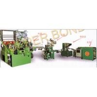 Wholesale Customized High-speed Green Cigarette Soft Pack Machine AMF-4000 from china suppliers
