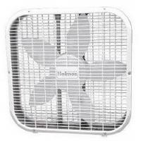 Wholesale 10inch,12inch Powerful Low noise box fan from china suppliers