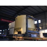 Wholesale Paper Making Machine Export To Bangladesh from china suppliers