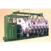 Wholesale High-press Jigger Dyeing Machine from china suppliers