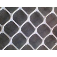 Wholesale Plastic plain mesh from china suppliers