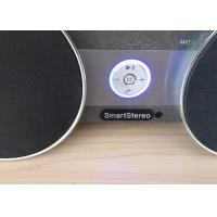 Wholesale Highest Rated Portable Wireless Bluetooth Speakers Far Transmission Distance from china suppliers