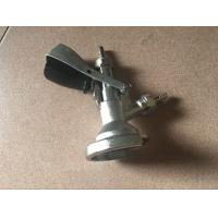 Quality Beer Keg Accessories A Type Keg Beer Coupler With stainless steel probe for sale