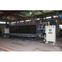 Wholesale 4 min / cycle EPS Block Moulding Machine Adjusting High Performance from china suppliers