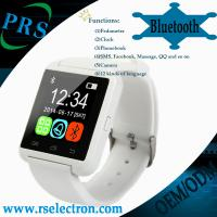 Wholesale Bluetooth smart Watch And Phone Watch from china suppliers