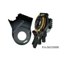 Wholesale Slip Ring Assembly , Knife Smart Used For Auto Cutter GT7250 S52 S72 Z7 56155000 from china suppliers