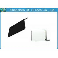 Wholesale Tablet Accessories Ipad LCD Screen Black / White For Ipad Mini 1/2 Replacement from china suppliers