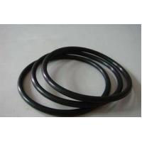 Wholesale O ring regular maintenance parts for forklift trucks from china suppliers