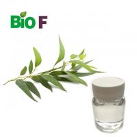 Wholesale CAS 8000-48-4 Pharmaceutical Essential Oils , Pure Natural Essential Oils Pleasant Flavor from china suppliers