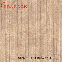 Wholesale 2013 NEW Fashion carpet series floor tiles 60x60cm from china suppliers