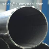 Wholesale Stainless Steel Tube Bright Annealing from china suppliers