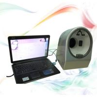 Wholesale Hot sale and portable Skin Analyzer Machine(FM-Z1) for home use from china suppliers