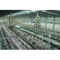 Changzhou Jinli Wire Corporation