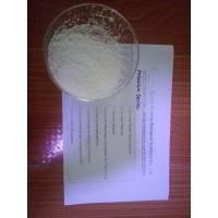 Wholesale Potassium Sorbate FCC from china suppliers