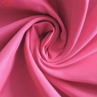 Wholesale F4286 100% polyester shape and imitation memory series for outdoor jacket from china suppliers