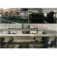 Wholesale PLC 1400mm Width Paper Sheeting Machine For Jumbo Roll Paper from china suppliers