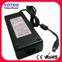 Wholesale 120W 19V 6.32A Laptop Power Adapter For Toshiba Satellite A / L500 M505 from china suppliers