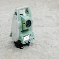 Buy cheap Instrument used in Surveying Hi-Target HTS220R Total Station price from wholesalers