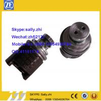 Wholesale ZF transmission gear box spare parts , ZF 0501313375 solenoid valve for ZF 4wg200/ 4wg180 for sale from china suppliers