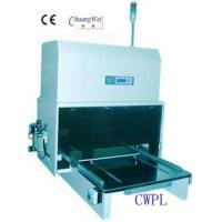 Wholesale Professional Punch Machine For Pcb / Fpc Automatic Pcb Depaneling Equipment from china suppliers