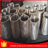 Wholesale Copper Bronze Sand Cast Parts EB9055 from china suppliers