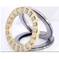 Wholesale 2RZ 2RS Ball Thrust Bearing from china suppliers