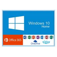 Wholesale Windows 10 Home Licenza 32 Bit Multi-Lingua Digital Windows 10 Pro 64 Bit Product Key from china suppliers