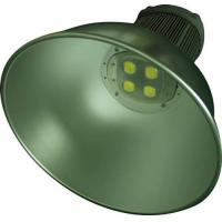 Buy cheap High Power LED High Bay Lighting fixtures 120W -200W from wholesalers