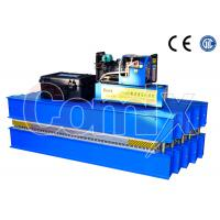Wholesale Construction Electric Steel Cord Conveyor Belt Joint Machine 15 Minutes Cooling from china suppliers