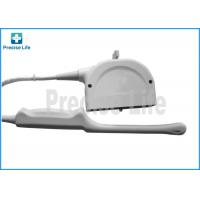 Wholesale Endocavity 6CV1S ultrasound probe transducer for OB/Gyn , Mindray M5 machine Compatible from china suppliers