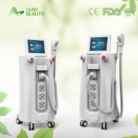 Wholesale Factory Price 800-810nm diode laser hair removal machine with positiver reply from china suppliers