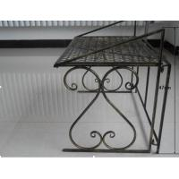 Microwave oven rack, kitchen storage rack ,dish display rack