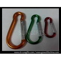 Wholesale Muti-function key chain carabiner from china suppliers