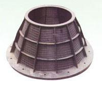 Buy cheap CENTRIFUGE BASKET from wholesalers