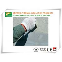 Wholesale Exterior Wall Thermal Insulation Mortar / surface bonding mortar high solids from china suppliers