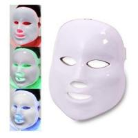 Quality Beauty PDT LED Light Therapy Machine Photon Skin Care Mask Skin rejuvenation for sale