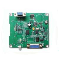 Wholesale One Stop Printed Circuit Board Assembly Electronic PCBA / PCB Assembly from china suppliers