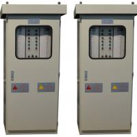 Buy cheap Transmission Power Control Systems 1100 MW Thermal Power Plant Equipment from wholesalers