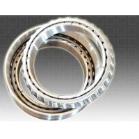 Wholesale TC315 CROWN BLOCKS BEARING from china suppliers