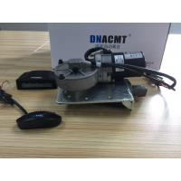 Wholesale Self Monitoring Honda Semi Automatic Transmission Control Clutch Open And Close Within 0.02 Second from china suppliers