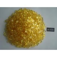 Wholesale Co-solvent Polyamide Resin Yellowish Granule 70-100mpa.s Viscosity from china suppliers