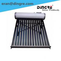 Wholesale Solar water heater price We are solar geyser China supplier Q9 from china suppliers