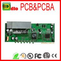 Wholesale assembly pcb,gps pcb module,pcb mount power supply from china suppliers