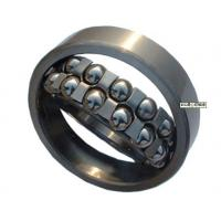 Wholesale Double 80mm Ball Bearing Self - Aligning Misalignment For Shaft 1216 from china suppliers