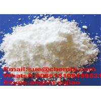 Wholesale High Purity Raw Material White crystal Phenolphthalein CAS 77-09-8 for Weght Loss from china suppliers