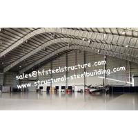 Wholesale Structural Steel Buildings Manufacturer in China For Structural Steel Hanger and Steel Structure Chinese Supplier from china suppliers