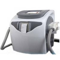 Buy cheap hair removal in ipl machine from wholesalers
