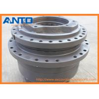 Wholesale XKAH-01061 XJBN-00645 XJBN-00993 Excavator Final Drive Travel Reduction Gear for Hyundai R360LC-7 from china suppliers